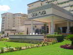 Hotel Casa Maya
