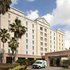 Embassy Suites Orlando Airport