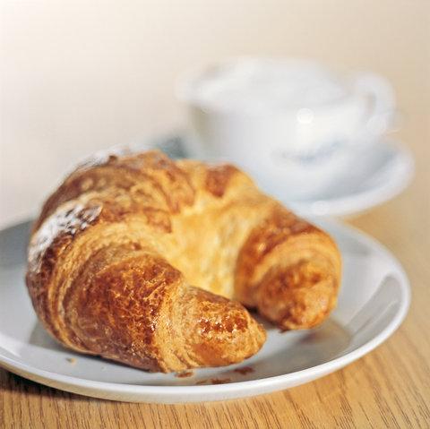 Motel One Nuernberg-City - Breakfast