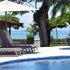 Agua Dulce Resort