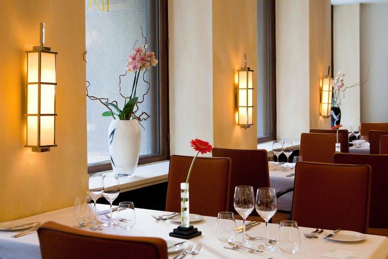 Solo Sokos Hotel Torni Gastronomi