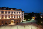 Grand Hotel Villa Medici, A SINA Hotel