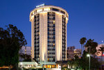 Four Points by Sheraton San Diego Dtwn