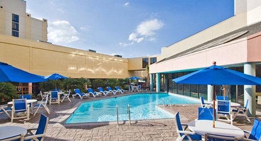 edgewater condominium in virginia beach va 23451 citysearch. Black Bedroom Furniture Sets. Home Design Ideas