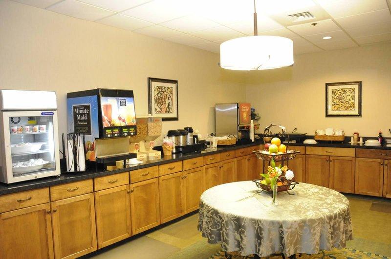 Best Western-Cristata Inn - Uncasville, CT