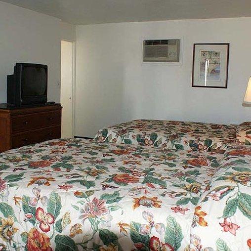 Paradise Inn & Suites Thatcher - Thatcher, AZ
