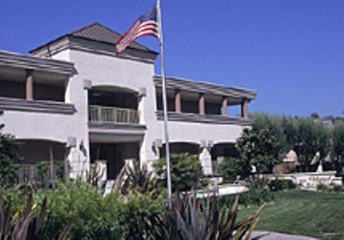 Oakwood Mountain View - Mountain View, CA