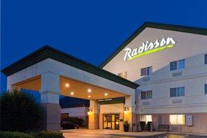 Radisson Hotel Conference Center Rockford Il See Discounts