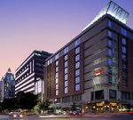 Four Points Hotel by Sheraton Downtown
