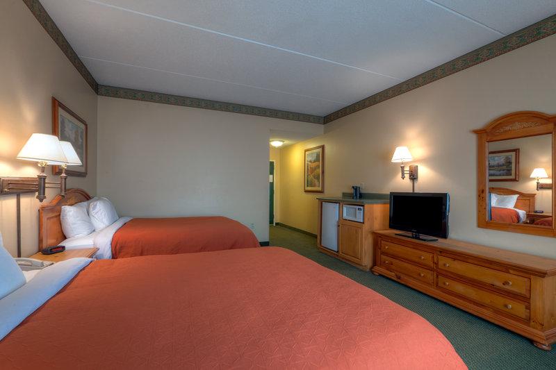 Hotels Near  Williamson Rd Roanoke Va