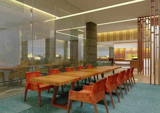 Holiday Inn Jakarta Kemayoran picture