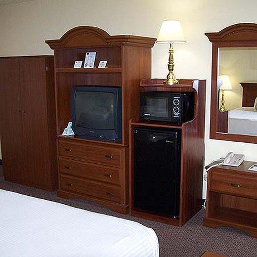 Motel 6 - Hamilton, MT