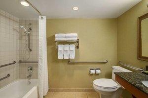 Room - Embassy Suites Golf Resort & Conference Center