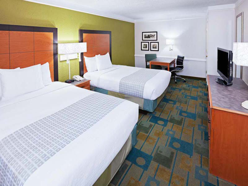 La Quinta Inn Amarillo West Medical Center - Amarillo, TX