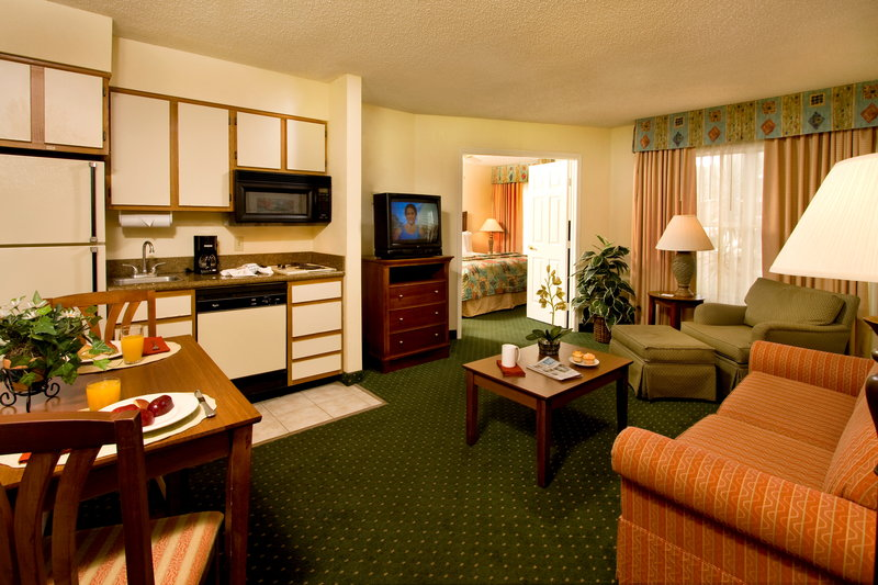 Palms Hotel And Villas Kissimmee Fl Reviews