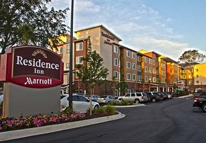 Residence Inn by Marriott North Charleston