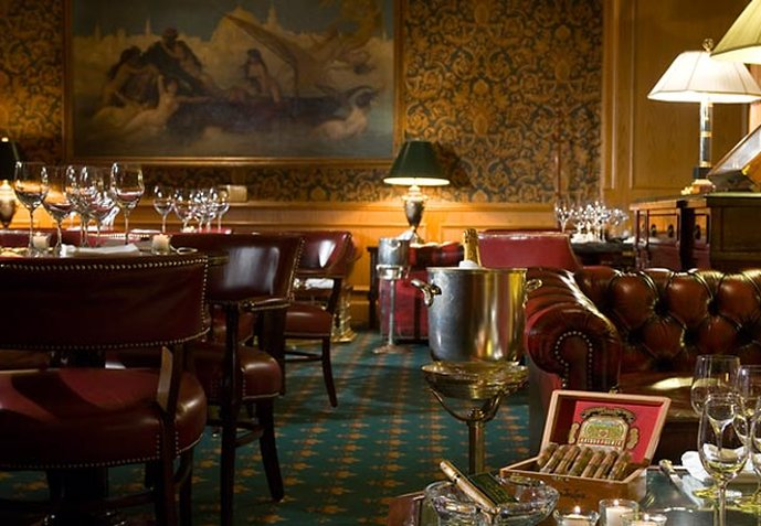 The Brown Palace Hotel And Spa, Autograph Collection - Denver, CO