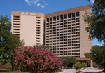 Marriott Dallas Ft Worth Airport North