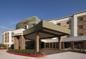 Courtyard Hotel Nasa Houston Tx See Discounts