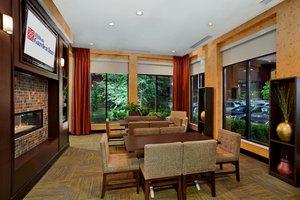 Hilton Garden Inn Cool Springs Franklin Tn See Discounts