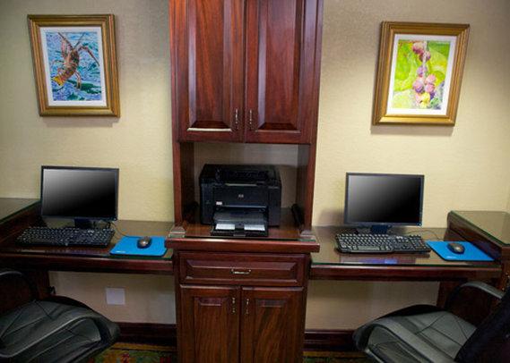 Comfort Suites Paradise Island Varie ed eventuali
