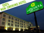 La Quinta Inn & Suites Sevierville