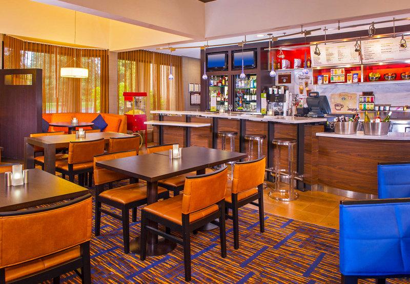 Red Carpet Inn in Charlottesville, VA 22901 | Citysearch