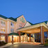 Country Inn & Suites, Newark, DE