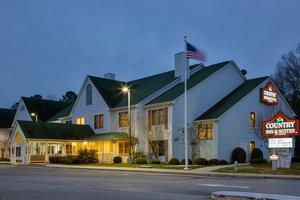 Hotels Near Vcu Medical Center Richmond Va