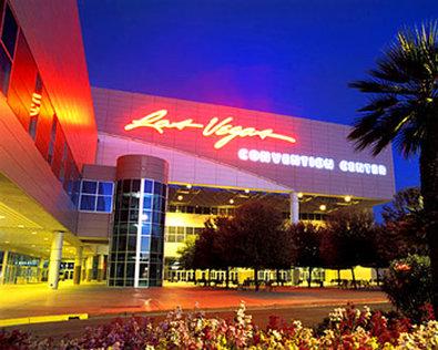 Best Western - Las Vegas, NV
