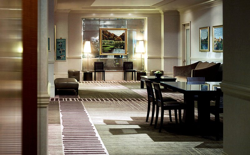 The Procaccanti Group - Providence Residences - Providence, RI