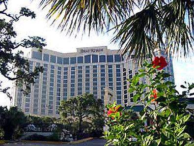 Best Western Oak Manor Hotel - Beau Rivage