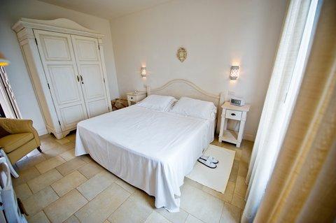 Borgobianco Resort & Spa - Double Classic