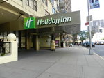 Holiday Inn Midtown