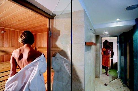 Hotel Tannbergerhof - Other