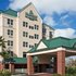 Country Inn & Suites Tampa-Brandon