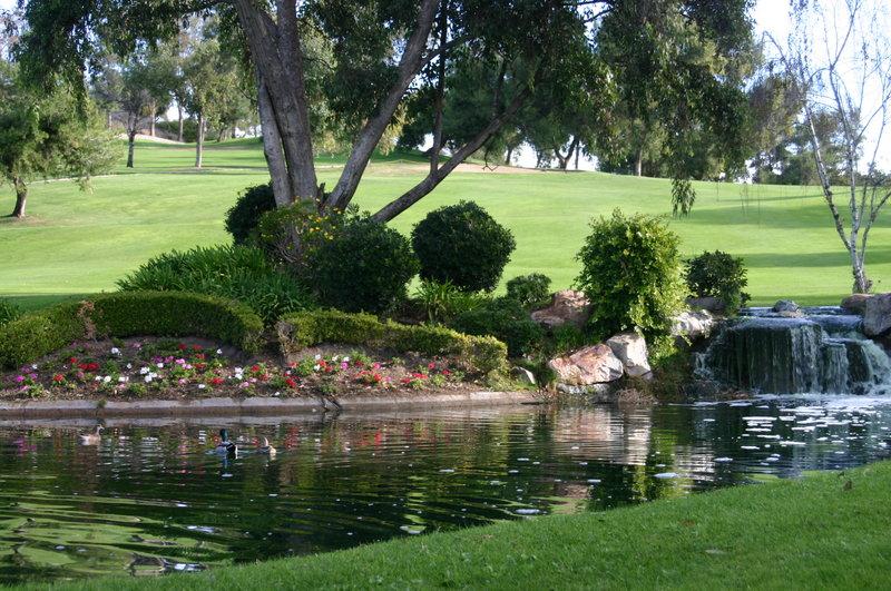 Doubletree Golf Resort San Diego Overige