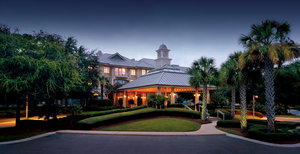Inn at Harbour Town Hilton Head Island