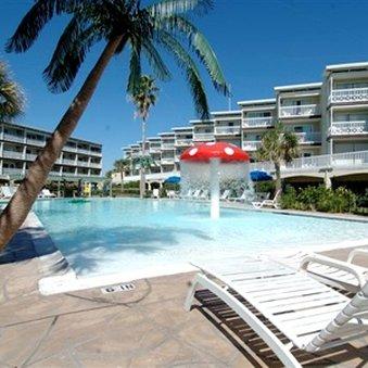 Victorian Condo Hotel Resort - Victorian Condo Hotel Resort Pool