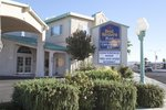 Best Western Plus China Lake Inn, Ridgecrest