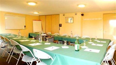 Kyriad Etampes - Meeting Room