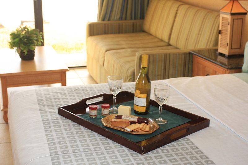 Makai Beach Lodge - Ormond Beach, FL