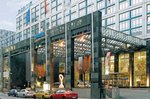 Maritim ProArte Hotel Berlin
