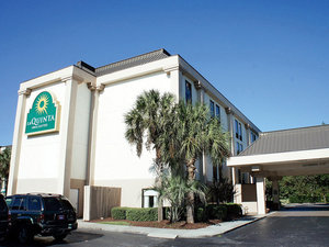 La Quinta Inn & Suites Myrtle Beach