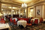 InterContinental Le Grand Hotel - Restaurant