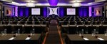 Crowne Plaza Boston-Natick, Natick