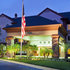 Staybridge Suites Orlando South