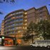 Embassy Suites Chicago O\'Hare/Rosemont