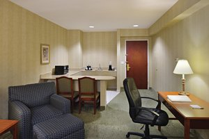 Cheap Hotels Patchogue Ny