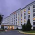 Hampton Inn Long Island Brookhaven